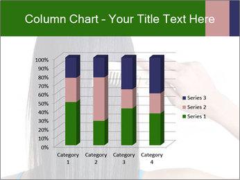 0000086991 PowerPoint Template - Slide 50