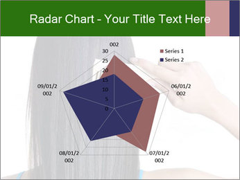 0000086991 PowerPoint Template - Slide 51