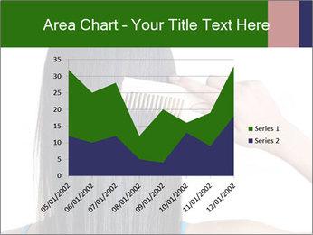 0000086991 PowerPoint Template - Slide 53