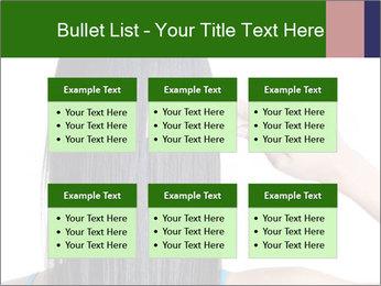 0000086991 PowerPoint Template - Slide 56