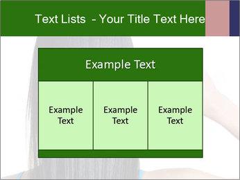 0000086991 PowerPoint Template - Slide 59