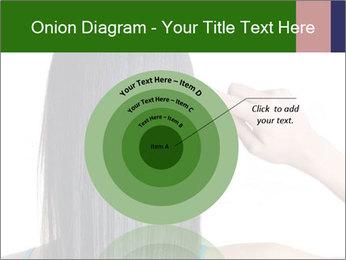 0000086991 PowerPoint Template - Slide 61