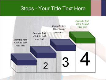 0000086991 PowerPoint Template - Slide 64