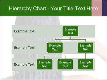 0000086991 PowerPoint Template - Slide 67