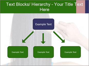 0000086991 PowerPoint Template - Slide 69