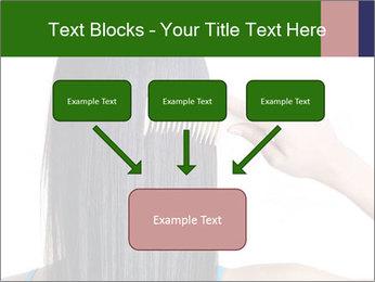 0000086991 PowerPoint Template - Slide 70