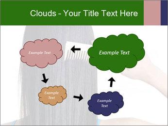 0000086991 PowerPoint Template - Slide 72