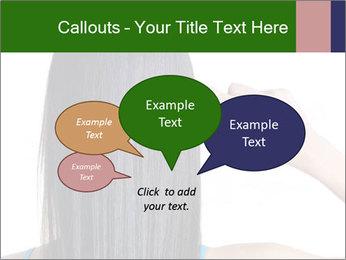 0000086991 PowerPoint Template - Slide 73