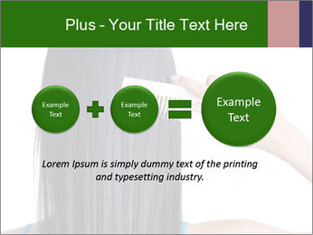 0000086991 PowerPoint Template - Slide 75