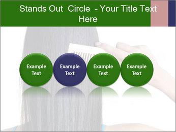0000086991 PowerPoint Template - Slide 76