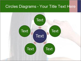 0000086991 PowerPoint Template - Slide 78