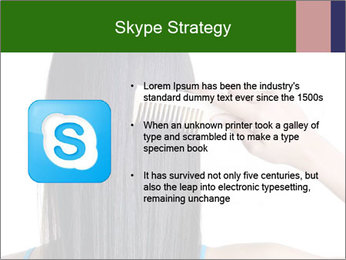 0000086991 PowerPoint Template - Slide 8