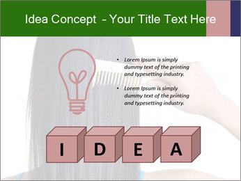 0000086991 PowerPoint Template - Slide 80