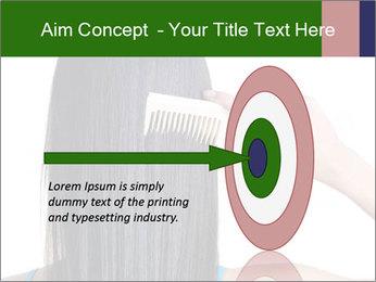 0000086991 PowerPoint Template - Slide 83