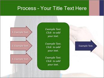0000086991 PowerPoint Template - Slide 85