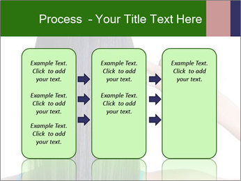 0000086991 PowerPoint Template - Slide 86