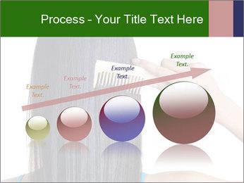 0000086991 PowerPoint Template - Slide 87