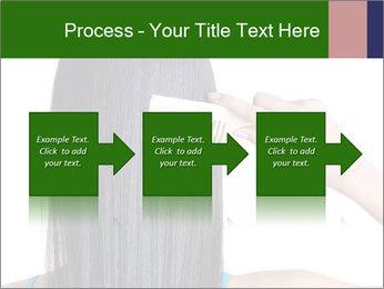 0000086991 PowerPoint Template - Slide 88
