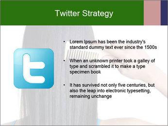 0000086991 PowerPoint Template - Slide 9