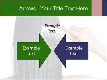 0000086991 PowerPoint Template - Slide 90