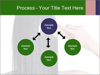 0000086991 PowerPoint Template - Slide 91