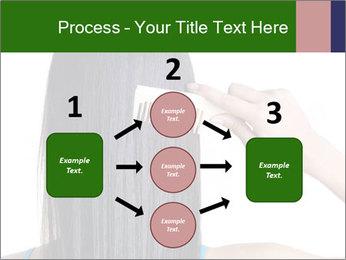 0000086991 PowerPoint Template - Slide 92