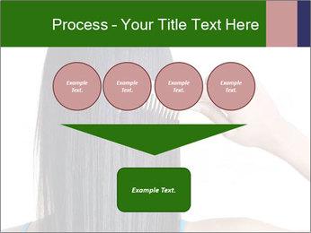 0000086991 PowerPoint Template - Slide 93