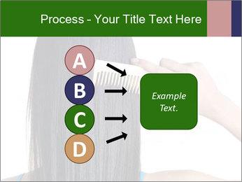 0000086991 PowerPoint Template - Slide 94