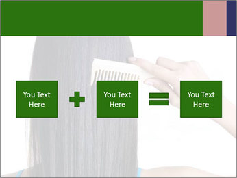 0000086991 PowerPoint Template - Slide 95
