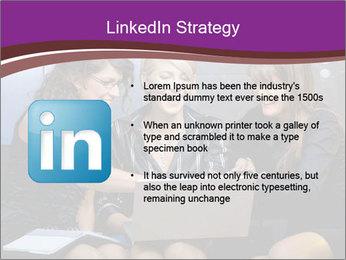 0000086992 PowerPoint Template - Slide 12
