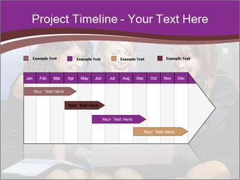 0000086992 PowerPoint Template - Slide 25