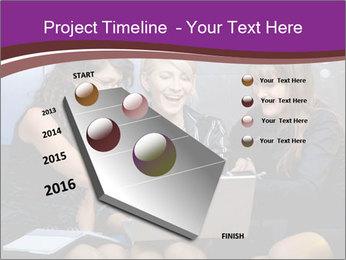 0000086992 PowerPoint Template - Slide 26