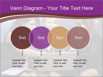 0000086992 PowerPoint Template - Slide 32