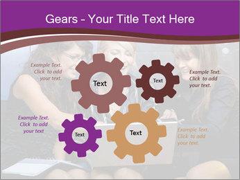 0000086992 PowerPoint Template - Slide 47