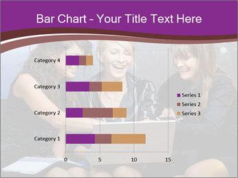 0000086992 PowerPoint Template - Slide 52