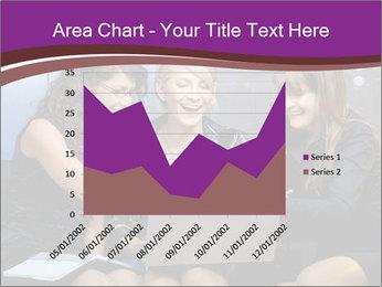 0000086992 PowerPoint Template - Slide 53