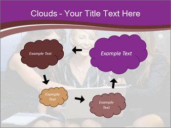 0000086992 PowerPoint Template - Slide 72