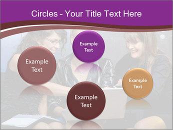 0000086992 PowerPoint Template - Slide 77
