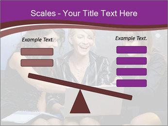 0000086992 PowerPoint Template - Slide 89