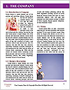 0000086992 Word Templates - Page 3