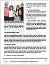 0000086992 Word Templates - Page 4