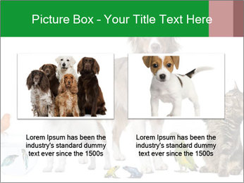 0000086993 PowerPoint Template - Slide 18