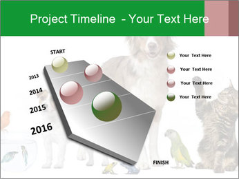 0000086993 PowerPoint Template - Slide 26