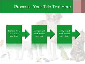0000086993 PowerPoint Template - Slide 88