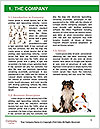0000086993 Word Template - Page 3