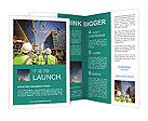 0000086994 Brochure Templates