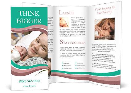 0000086995 Brochure Template
