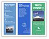 0000086996 Brochure Template