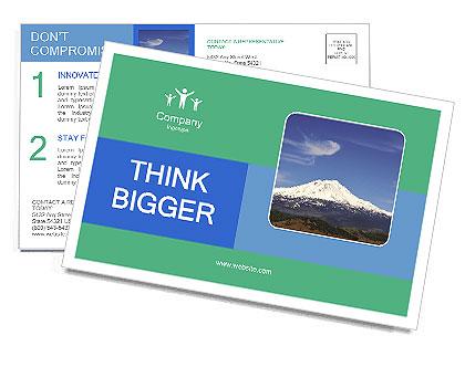 0000086996 Postcard Template