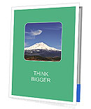 0000086996 Presentation Folder